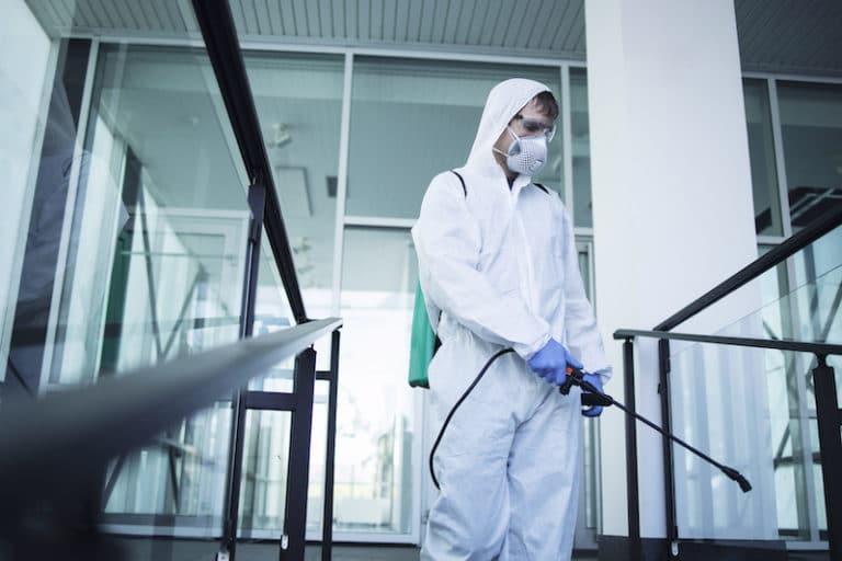 desinfection-nuisibles-gien-solupest